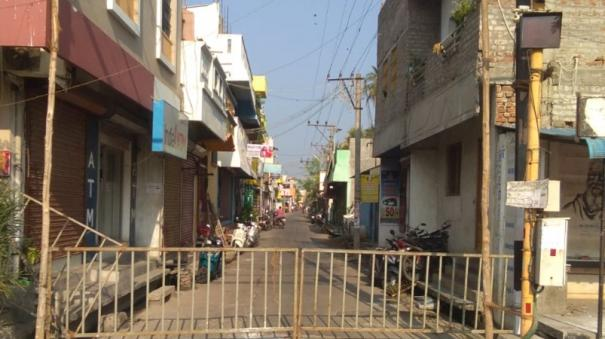 2-persons-affected-by-corona-virus-in-puduchery