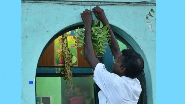 turmeric-neem-leaf-can-save-from-corona