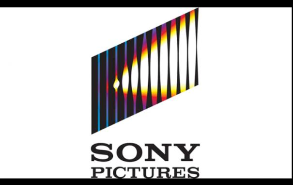 sony-movies-pushed-to-2021