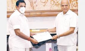 edappadi-palanisamy-meets-governor