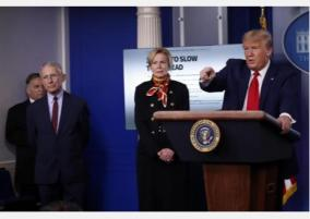 americans-should-be-prepared-for-1-2-lakh-death-toll-white-house