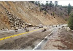 6-5-magnitude-quake-hits-us-state-of-idaho