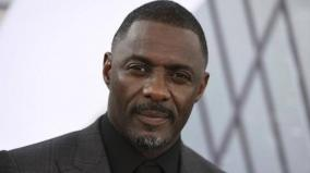 idris-elba-tweets-a-video