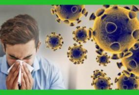 coronavirus-death-toll-passes-40-000