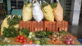 19-variety-of-vegetables-for-rs-250-madurai-follows-theni-model
