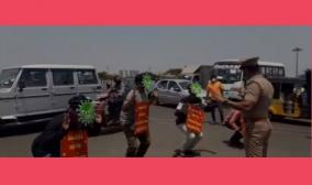 144-violation-violations-case-against-increased-motorists-in-chennai-2658-cases-in-24-hours-1488-confiscation-of-vehicles
