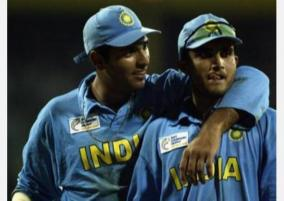 yuvraj-singh-says-ms-dhoni-virat-kohli-didn-t-support-him-like-sourav-ganguly