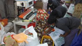 virudhungar-district-administration-to-give-essential-groceries-for-rs-100