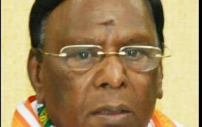 narayanasamy-urges-those-who-are-participated-in-delhi-conference