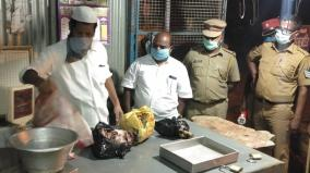 meat-seized-in-puduchery