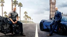dwayne-johnson-confirms-hobbs-shaw-sequel