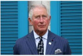 uk-s-prince-charles-recovered-from-virus
