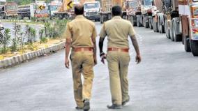 corona-scare-intelligence-police-included-in-duty