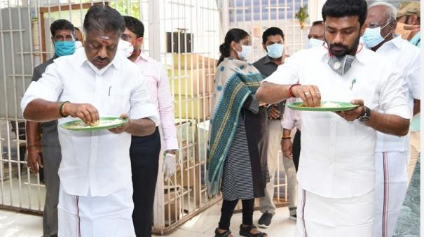 dy-cm-ops-inspects-in-theni-amma-unavagam