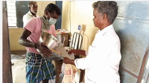 relief-fund-started-giving