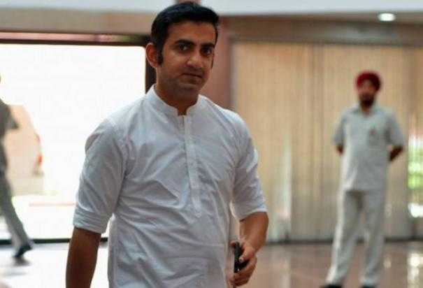 covid-19-gambhir-vows-to-contribute-salary-to-pm-cares-fund