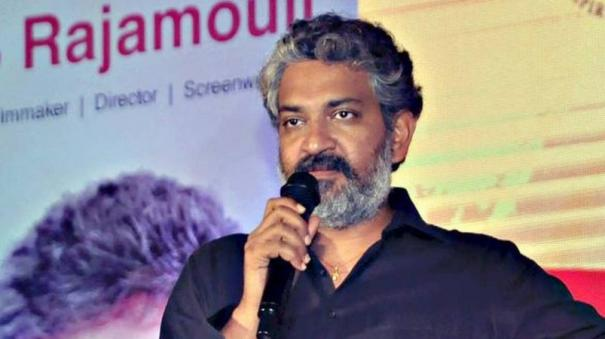 rajamouli-interview-amidst-covid-19-pandemic