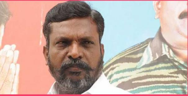 hate-politics-is-even-worse-than-corona-don-t-campaign-for-hate-thirumavalavan-appeals