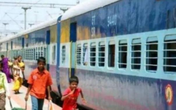 Certain media reports have claimed that Railways has started reservations for the post-lockdown period