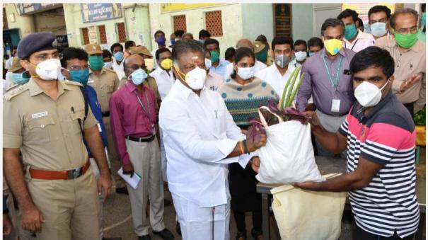 eps-in-chennai-ops-in-theni