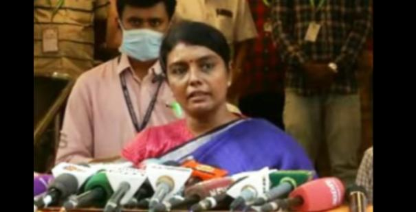 75-more-people-infected-corona-in-tamil-nadu-number-309-becomes-beela-rajesh