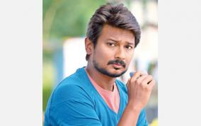 udhayanidhi-stalin-interview