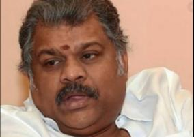 vasan-urges-to-not-politicise-delhi-conference