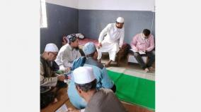 coronavirus-nearly-1-500-from-karnataka-may-have-attended-tablighi-event