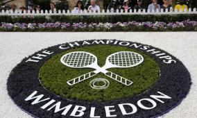 wimbledon-cancelled-for-the-first-time-since-wwii