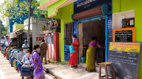 social-distancing-followed-in-nellai-ration-shops