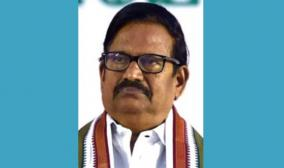 savings-interest-pf-interest-reduced-k-s-azhagiri-criticized