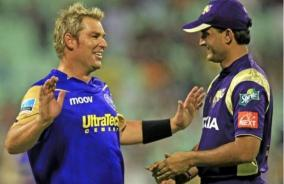 warne-names-ganguly-as-captain-of-all-time-india-xi