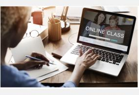 online-classes-to-college-students