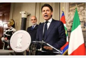 italian-pm-extends-nationwide-lockdown-to-april-13