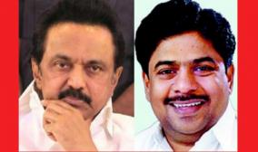 removal-of-kp-ramalingam-from-dmk-stalin-s-action