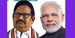 why-should-the-prime-minister-create-a-new-trust-when-the-prime-minister-national-relief-fund-is-available-ks-alagiri