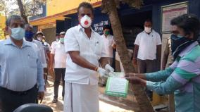 minister-sp-velumani-launchs-pds-in-covai