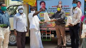 mixed-vegetables-for-rs-100-at-villupuram