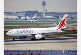 sri-lankan-airlines-temporarily-suspends-flight-services-from-april-8-21