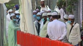 delhi-cops-identify-and-quarantine-275-foreign-nationals-who-attended-tablighi-jamaat-congregation