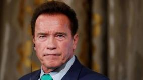 arnold-schwarzenegger-donates-1-million-usd-medical-safety-equipment-to-covid-19-relief