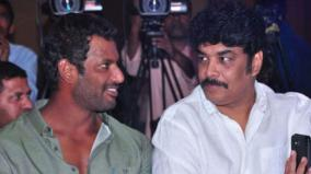 vishal-sundarc-join-hands-again