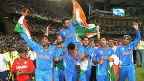 daring-ms-dhoni-masterminds-india-s-epic-triumph-over-sri-lanka