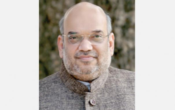 amit-shah-condemns-congress