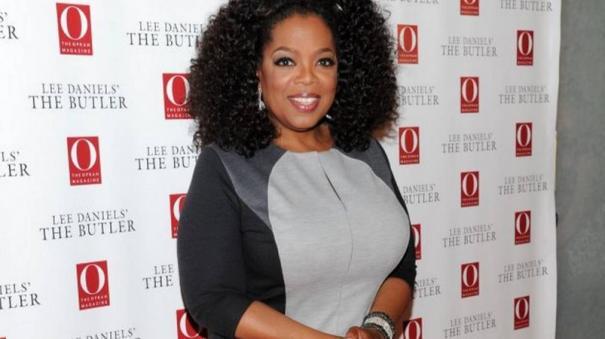 oprah-winfrey-donates-10-million-dollars-for-coronavirus-relief