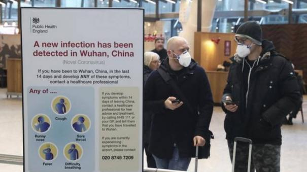 china-refutes-u-s-officials-accusations-of-concealing-extent-of-virus