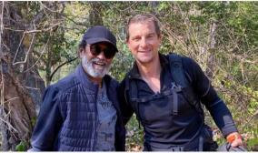 rajinikanths-tv-debut-on-into-the-wild-with-bear-grylls-tops-tv-ratings