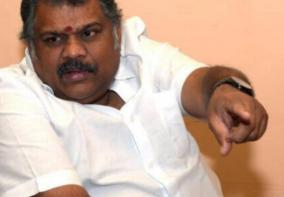 vasan-urges-to-not-collect-more-bank-interest