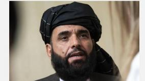 no-foreign-backed-terror-in-afghanistan-taliban