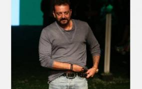 sanjay-dutt-requests-people-to-exercise